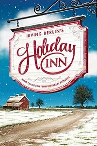 Holiday Inn Fireside 2020