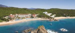 DREAMS HUX BEACH AND HOTEL