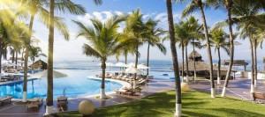 reflect krystal grand puerto vallarta infinity pool facing ocean