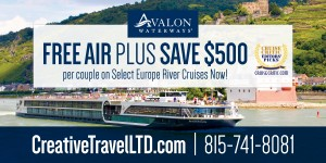 NEW AVALON BILLBOARD RUN FOR SEPT 9 TO OCT 6 2019